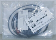 NEW AMAT PN: 0140-07949 Harness Assembly Valve Sense Extension Cable
