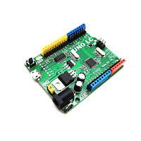 MassDuino UNO R3 LC MD-328D 5V 3.3V Development Board for Arduino Compatible