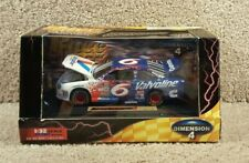 Racing Image Collectables Dimension 4 1:32 Diecast NASCAR Mark Martin Valvoline