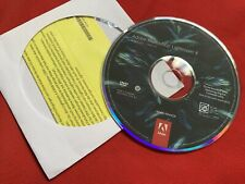 Adobe Photoshop Lightroom 4 - Vollversion für Windows /Mac