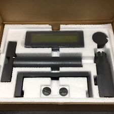 00DN603 IBM Toshiba Customer Pole Display Kit (New)