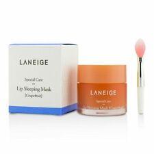 Laneige Lip Sleeping Mask, Grapefruit - 20 g
