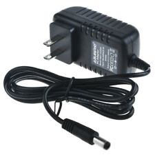 Generic AC Adapter For ROLAND ACN/ACO/ACJ DC IN 12V Piano Keyboard Power Supply