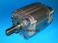 FESTO ADVU-32-25-A-P-A 156620 Kompaktzylinder Pneumatik NEU 1B07