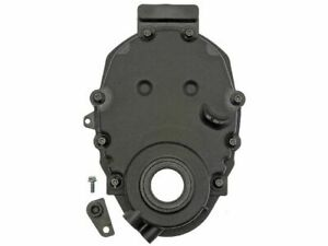 For 2002-2004 Workhorse FasTrack FT1061 Timing Cover Dorman 32863BW 2003