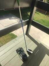 Left Hand TaylorMade M1 9.5 Driver Golf Club