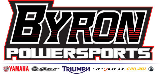 byronpowersports