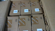 LOT OF 6 NEW Cisco CP-DSKCH-7921G-BUN, 7921G Desktop Charger, WITH Power Supply