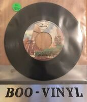 "Bar-Kays Shake Your Rump To The Funk 7"" Mercury 73833 EX 1976 US pressing, Ex"