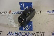 QOB230EPD cuadrado D qob 2 Polo 30 Amp Perno en equipos de protección Interruptor Nuevo