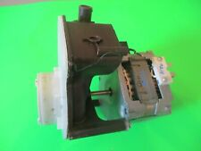 Ge/Other Dish Washer Used Motor/Pump Wd26X10013 Wd19X10022 Ap2616850