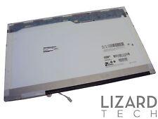 """Sony Vaio Vgn-fz Vgn-fz21m de 15,4 """"Lcd Pantalla De Laptop"""