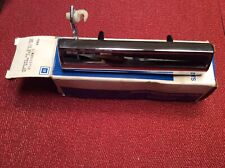 NOS GM 82-90 Chevy Impala Caprice OEM S10 Blazer Chrome Door Handle RH 20111712