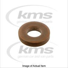 New Genuine Febi Bilstein Fuel Injector Seal Ring 30253 Top German Quality