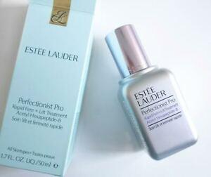 NEW Estee Lauder Perfectionist Pro Rapid Firm + Lift Treatment - 1.7oz/50ml SELL