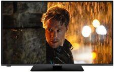 Panasonic LCD-TV 40-45