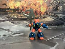 Transformers War Weasel Battle Beasts Takara Vintage