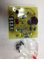 Homelite Voltage Regulator Kit A06289 For Generator