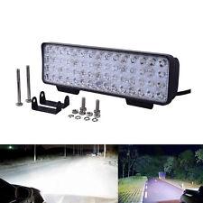180W LED Arbeitsscheinwerfer 12V 24V Offroad Scheinwerfer für Jeep SUV  Weiß