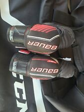 Hockey elbow pads, elbow pads