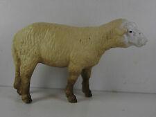 p274- Schleich 13101 - Schaf / ewe