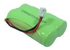 Premium Battery for Binatone Micro DECT MD-500, BT Clarity 600, Synergy 700 NEW