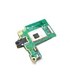 Modulo Jack Audio Asus MemoPad 10 K00A ME320C 10FHD K00A ME302C Original