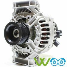 9-5 2.0 2.3-16 T YS3D Lichtmaschine Generator 140A Saab 900 II 9-3 YS3E