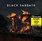 BLACK SABBATH - 13 [BEST BUY EXCLUSIVE] NEW CD