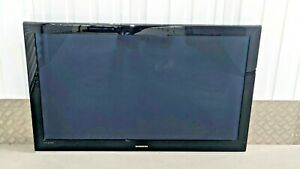 Samsung 50 Inch Plasma TV PS50A557S3F PS50A557S3FXXU Spares Or Repair Used