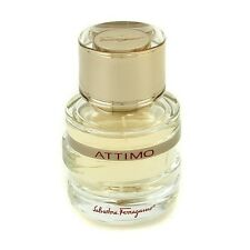 NEW Salvatore Ferragamo Attimo EDP Spray 1oz Womens Women's Perfume