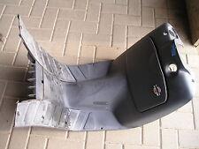 Piaggio Sfera RST 125  kompl. Innenverkleidung Trittbrett Beinschild