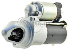 Starter Motor-Starter Vision OE 6975 Reman