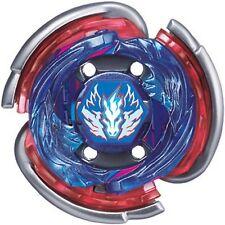 4D System Cosmic Pegasus / Big Bang Pegasis F:D Metal Fury Beyblade BB-105 Gifts