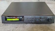 Roland MT-32 Multi-Timbral Sound Module