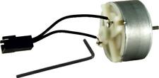 Ecofan Replacement Motor for 800 & 802 Models, solder & Push fit model Es006