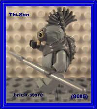 figurine lego star wars Thi-Sen (8085) NEUF