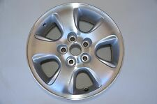 2001-2004 MAZDA TRIBUTE  ALLOY WHEEL RIM 16x7 5-LUG 16 INCH OEM #9965437060