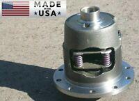 "65-72 GM 8.875"" Chevy 12 Bolt CAR Posi LSD 3-Series 30 Spline MADE IN THE USA!!!"