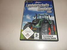 PC agrícola simulador 2009 (2)