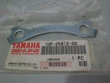 YAMAHA NOS FZ750 FZX700 1986-1988  WASHER  1UF-25412-00-00  #32