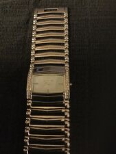 Beautiful  by Jennifer Lopez Womens Designer Watch 762H/3