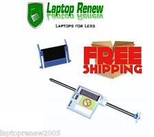 Dell 1600N 1815DN ADF PAD & PICKUP MAINTENANCE KIT 4M346  free shipping