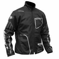 Wulfsport Adults Motorcycle Motorbike Motor Bike Trials Riding Jacket
