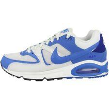 Nike Air Max Command Schuhe Herren Freizeit Sport Sneaker Turnschuhe CT2143-002