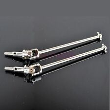 106015 HSP Steel Universal Dogbone Shaft For RC 1/10 Model Car Buggy Spare Parts