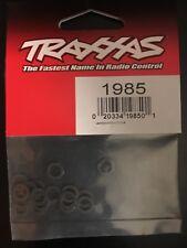 Traxxas 5x8 PTFE Washers (TRX 1985)