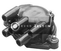 Kerr Nelson Distributor Cap IDC088 - BRAND NEW - GENUINE - 5 YEAR WARRANTY