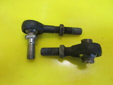 OEM SKIDOO SKI DOO CK3 & S STEERING TIE ROD BALL JOINT & HEIM JOINT ENDS END