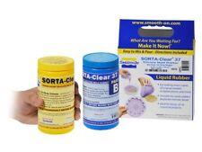 Sorta Clear Series Trial Kit (1kg) 37